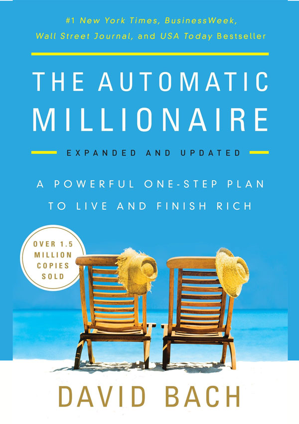 Wealth Management Rutland