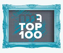 new-top-100-logo