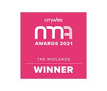 NMA Winner Midlands Efficient Portfolio Retirement Planner